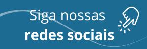 TVCOOP