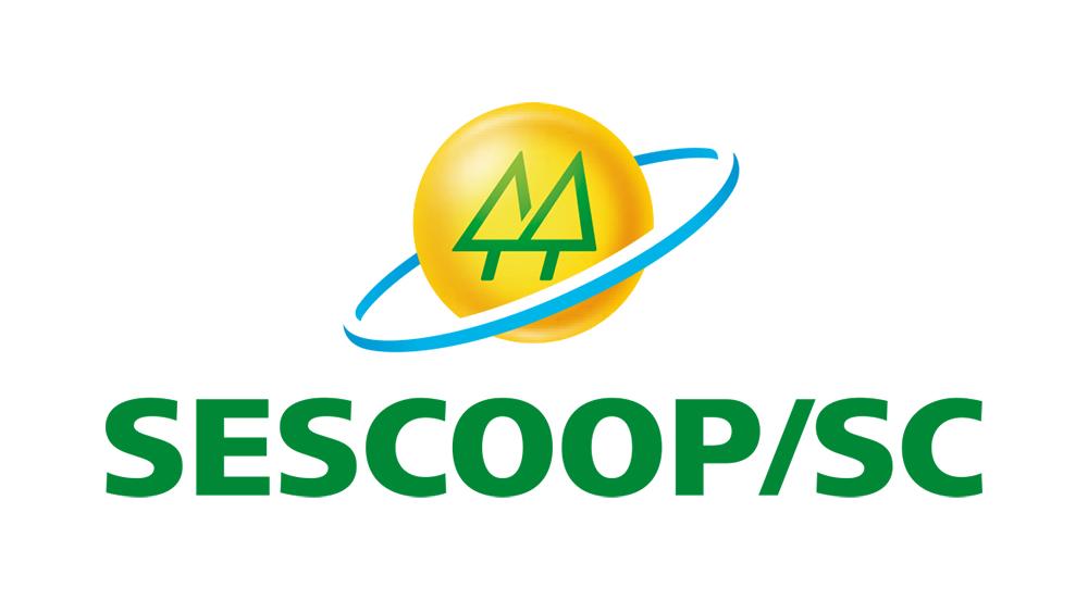 Prêmio SomosCoop Excelência em Gestão 2019 recebe inscrições de 23 cooperativas catarinenses