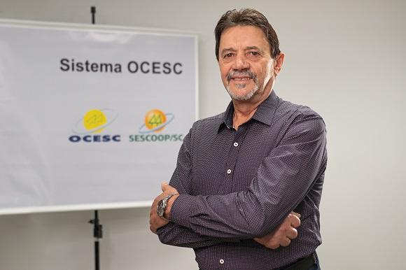 OCESC apoia ação que mobiliza a sociedade em prol das rodovias catarinenses